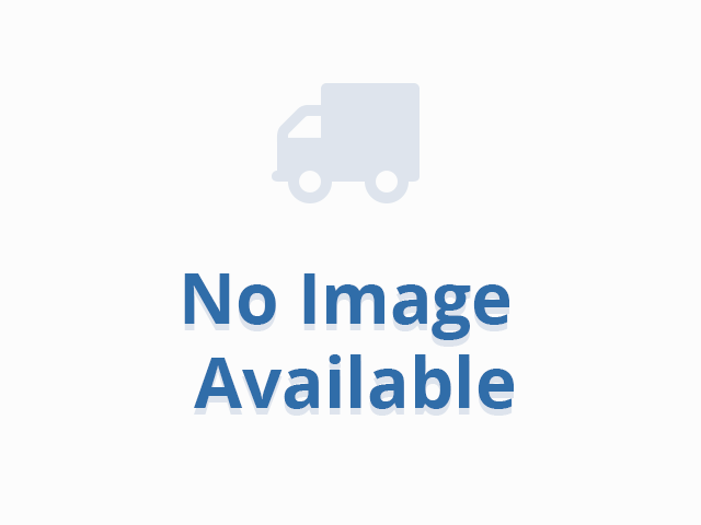 2021 Ford Transit 350 HD High Roof DRW 4x2, Empty Cargo Van #CKA34581 - photo 1